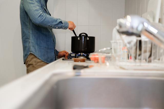 画像1: 画像:iStock.com/monzenmachi