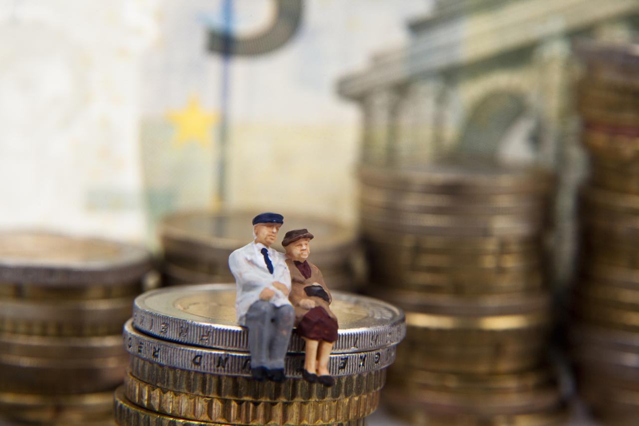 画像: 画像:iStock.com/macgyverhh