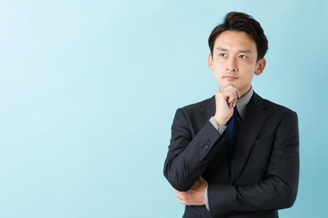 画像1: 画像:iStock.com/itakayuki