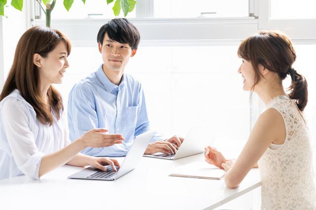 画像2: 画像:iStock.com/itakayuki