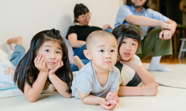 画像: 画像:iStock.com/ recep-bg ※この画像はイメージです