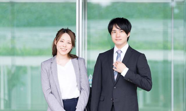 画像: 画像:iStock.com/chachamal