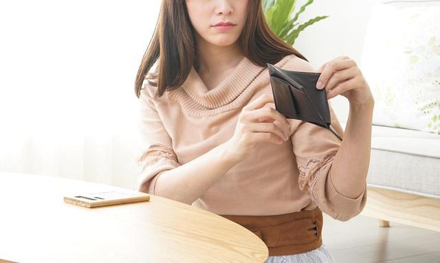 画像: 社会人3年目の女性「どうして貯金できないの?…貯金するコツを教えて!」 - マネコミ!