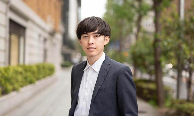 画像1: 画像:iStock.com/monzenmachi ※画像はイメージです。