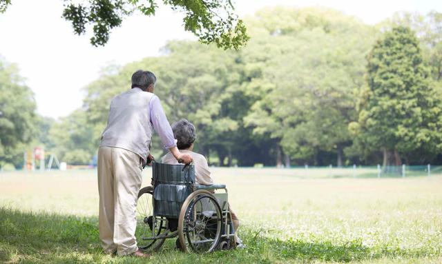 画像: 画像:iStock.com/kazoka30