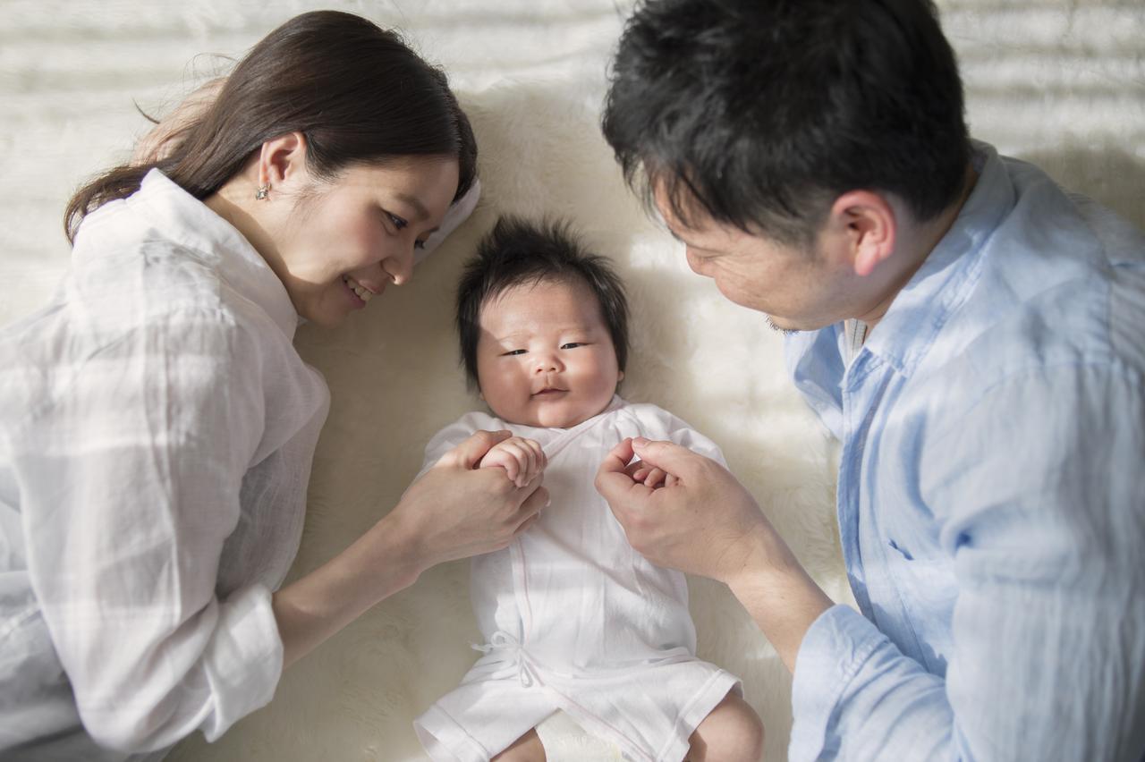画像: 画像:iStock.com/Yagi-Studio