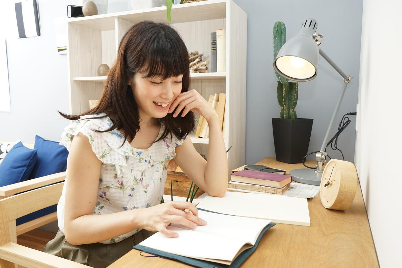 画像: 画像:iStock.com/ maroke