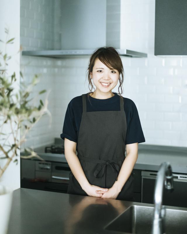 画像: おひとりさまレンジ食堂#3 鍋で作るよりも絶品! レンジカレーレシピ3選