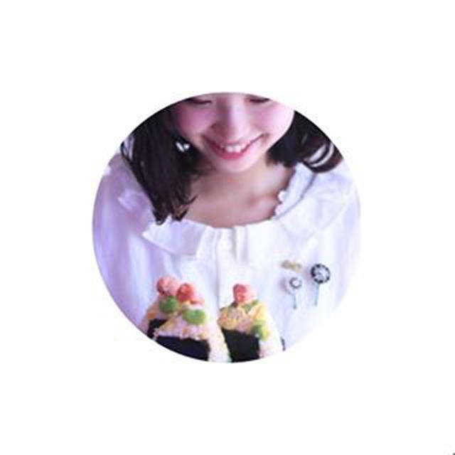 画像1: セツヤク女子百科#2 インスタで大人気の料理オタクに聞く! 自宅にあるもので安く美味しく作る方法