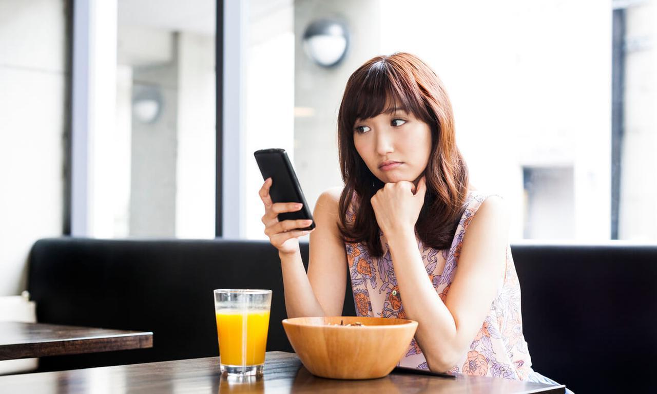 画像: スマホ代・携帯代が高いと思ったら?料金半額も夢じゃない5つの節約術 - マネコミ!