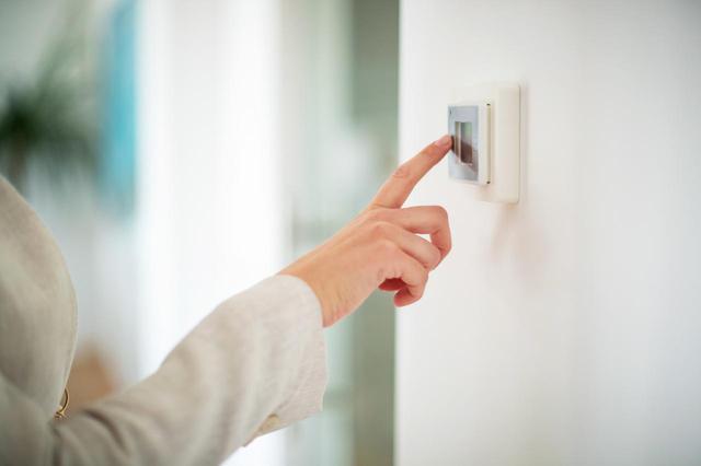 画像: 自分の水道光熱費は高い?安い?家族構成別・平均相場&節約術をプロが解説 - マネコミ!