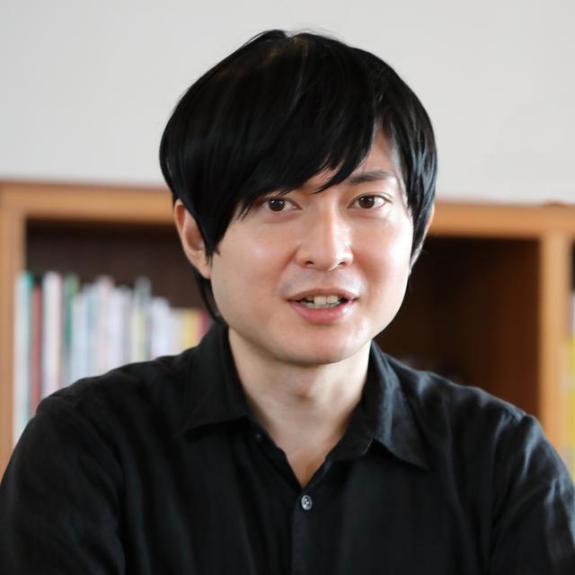 """画像3: マンガソムリエが選ぶ!""""お金""""に強くなる漫画5選"""
