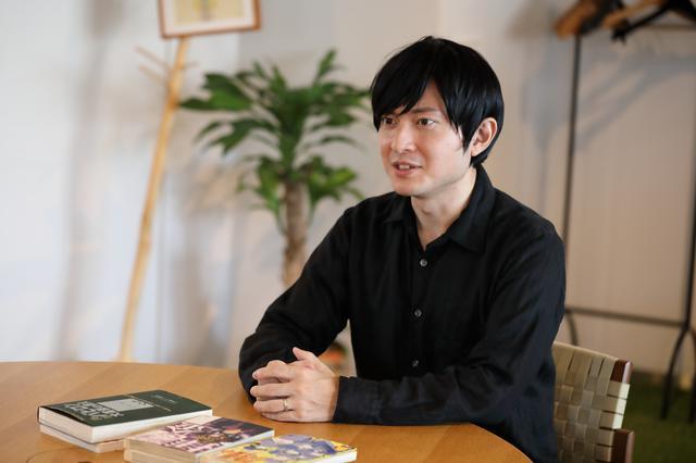 """画像: """"お金の知識""""を学べる漫画は多種多様!"""