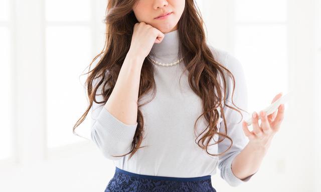 画像: 画像:iStock.com/miya227 ※この画像はイメージです