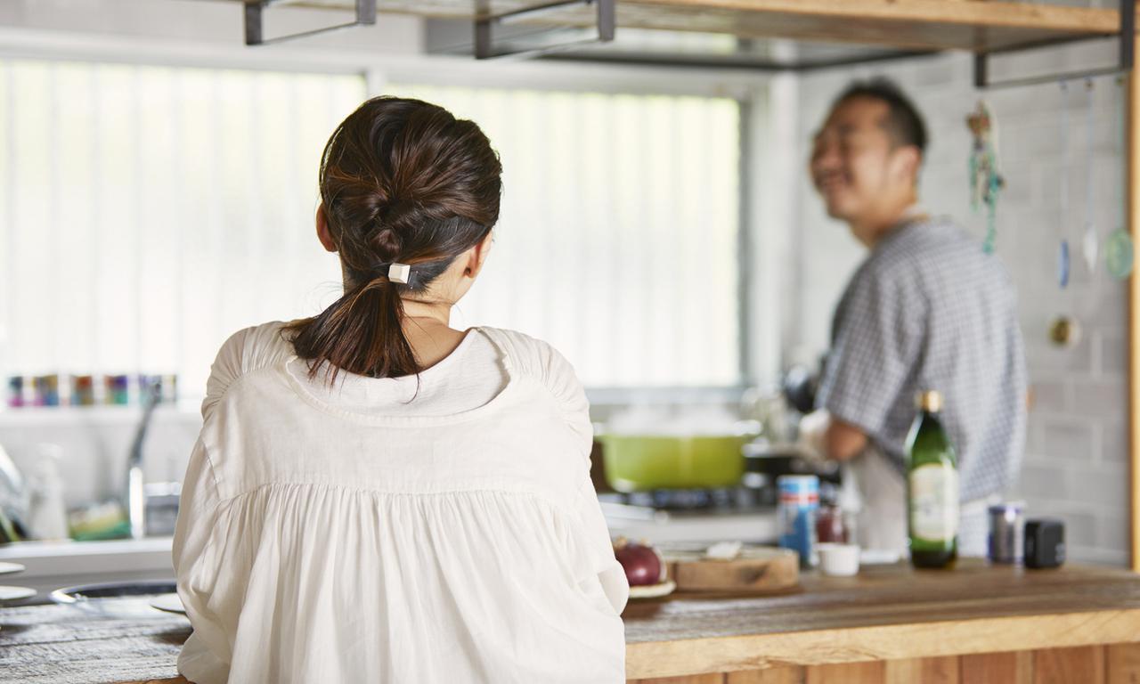 画像: 画像:iStock.com/Yuki KONDO