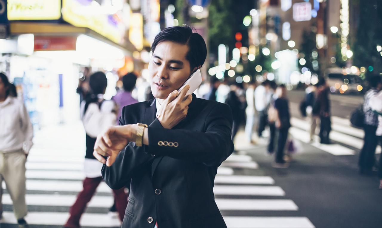 画像: 画像:iStock.com/portishead1