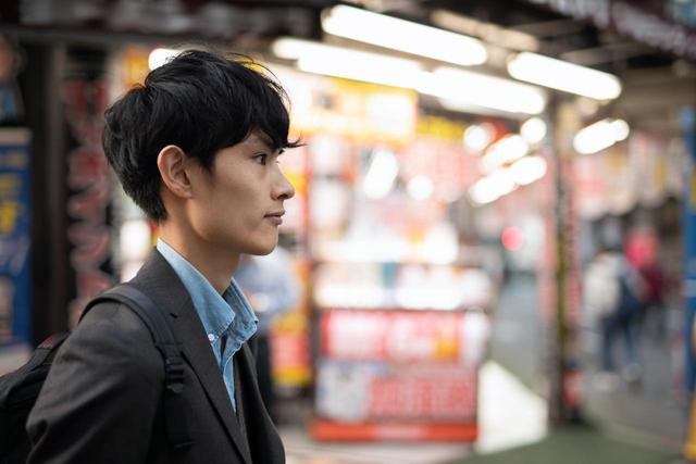 画像1: 画像:iStock.com/monzenmachi ※この画像はイメージです