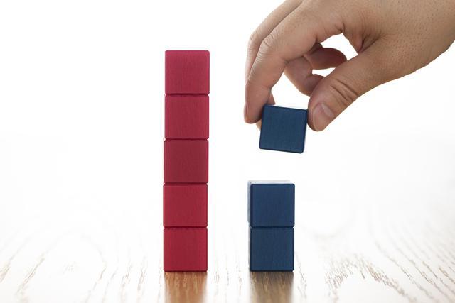 画像: 画像:iStock.com/kuppa_rock