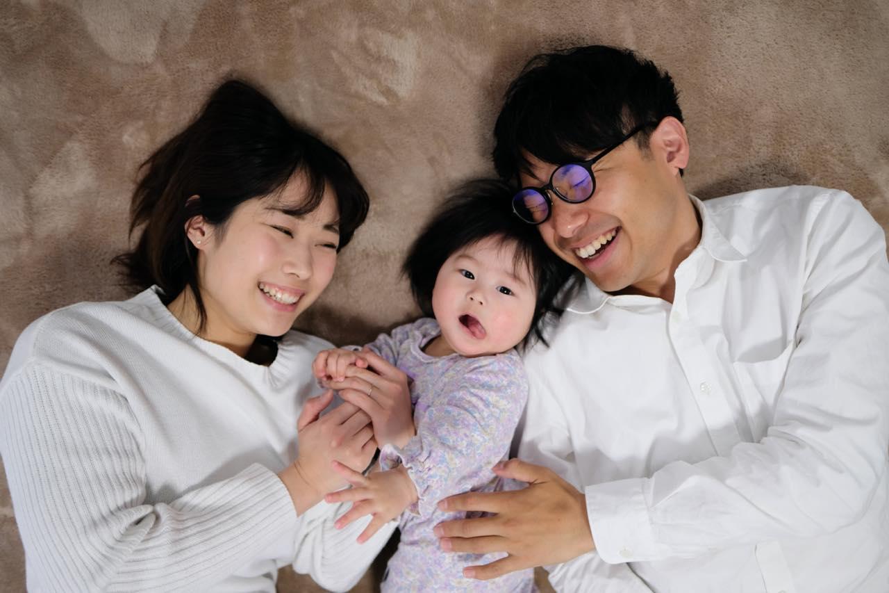 画像2: 画像:iStock.com/monzenmachi ※この画像はイメージです