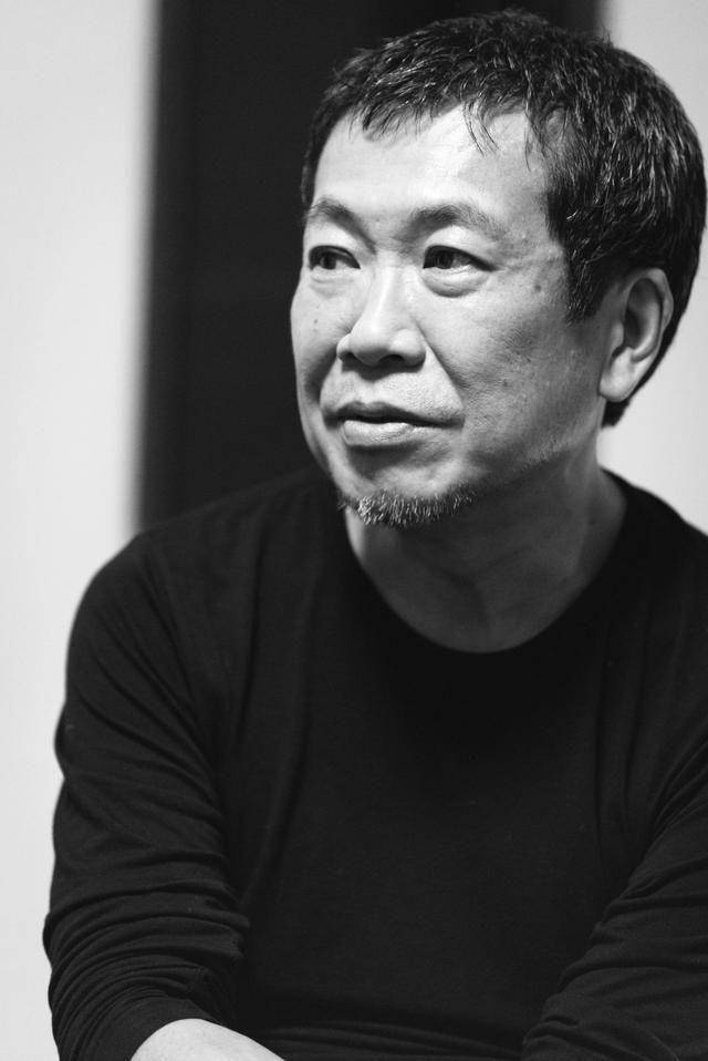画像1: ニューノーマル時代のキャリアワード#1 佐々木俊尚「ワークスタイルの二極化」/自分に合う働き方を選ぶには?
