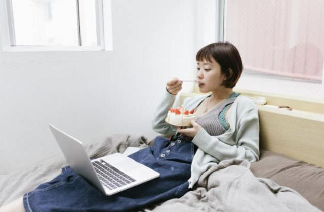 画像: 画像:iStock.com/visualspace