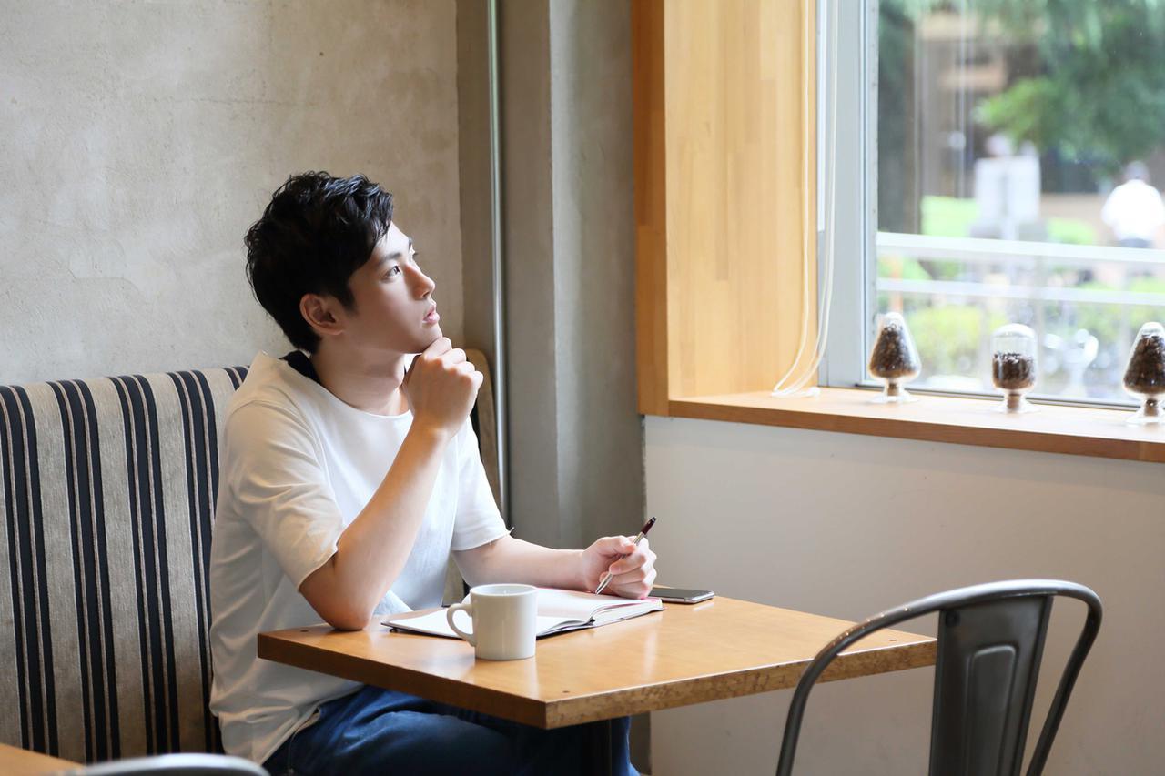 画像: 画像:iStock.com/Koji_Ishii