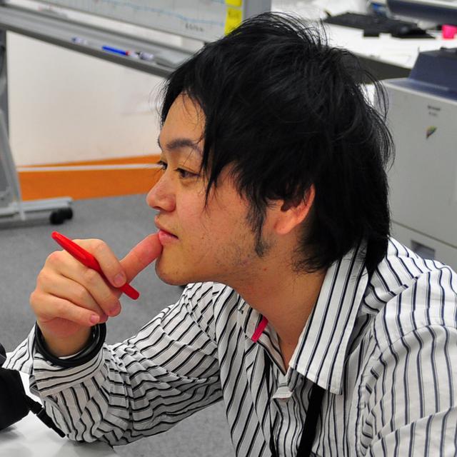 画像2: ニューノーマル時代のキャリアワード#1 佐々木俊尚「ワークスタイルの二極化」/自分に合う働き方を選ぶには?
