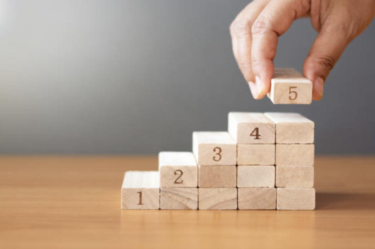 画像: 画像:iStock.com/surasaki
