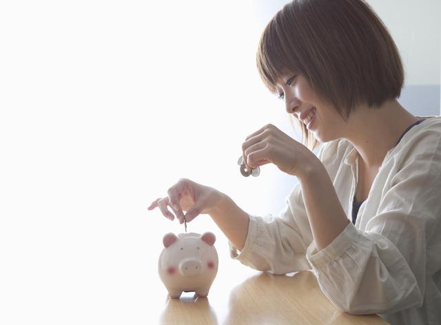 画像: 画像:iStock.com/Tabee