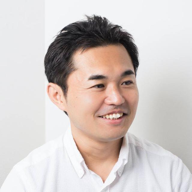 画像1: ニューノーマル時代のキャリアワード#2 小林慎和/「リモートトラスト」は、ビジネスに必須のスキルになる