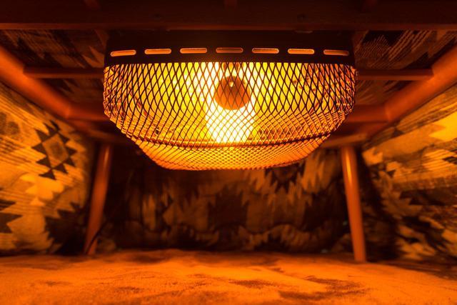 画像: 画像:iStock.com/ahirao_photo