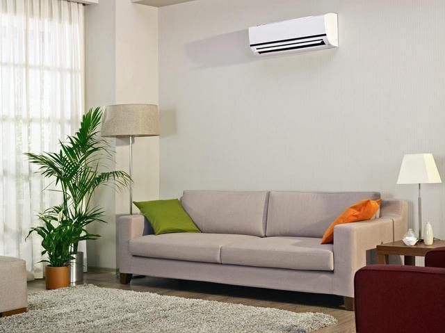 画像: 画像:iStock.com/gerenme