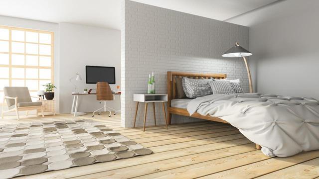 画像: 画像:iStock.com/asbe