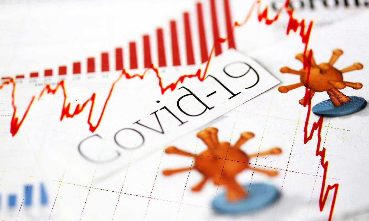 画像: 画像:iStock.com/claffra