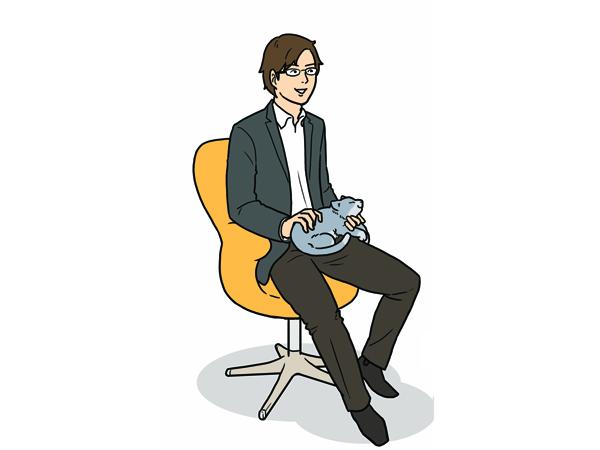 画像1: 【水瀬ケンイチさん監修】「ほったらかし投資」は初心者にこそおすすめ。始め方&コツを解説