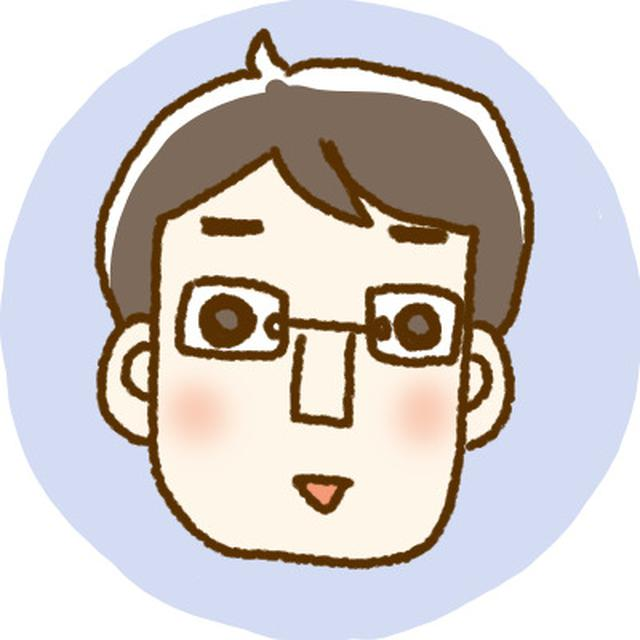 画像5: 家族マネー会議#1 パパに月3万円は多い?少ない? マネ子さん家の「お小遣い」会議