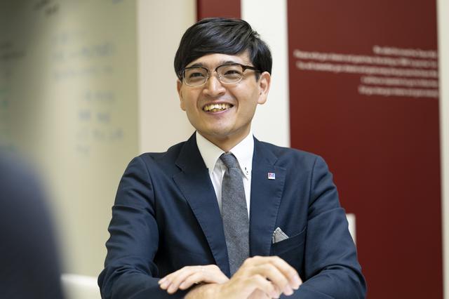 画像: 井村さんの投資遍歴「母親に守銭奴と言われて(笑)」
