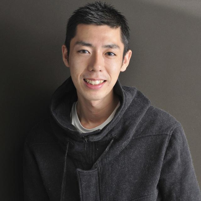 画像: ターニングポイント#2 小説家・羽田圭介が語る、遠回りの経験