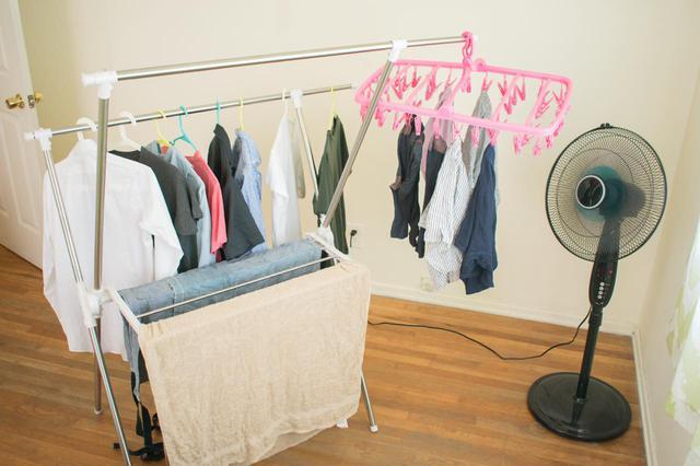 画像: 画像:iStock.com/ ahirao_photo