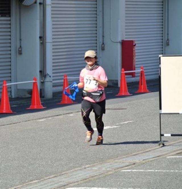 画像: ターニングポイント#3 ヨガ講師になった松本莉緒が見つけた「本当の自分」