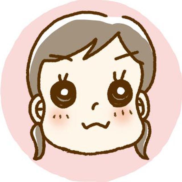 画像: ミミちゃん:小学5年生。オシャレな雑貨を集めるのが好き。