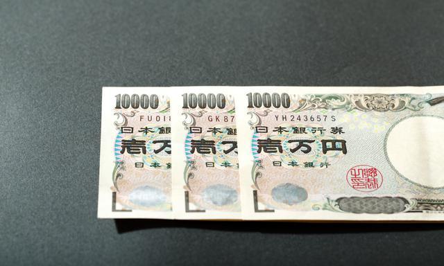 画像: 画像:iStock.com/minianne