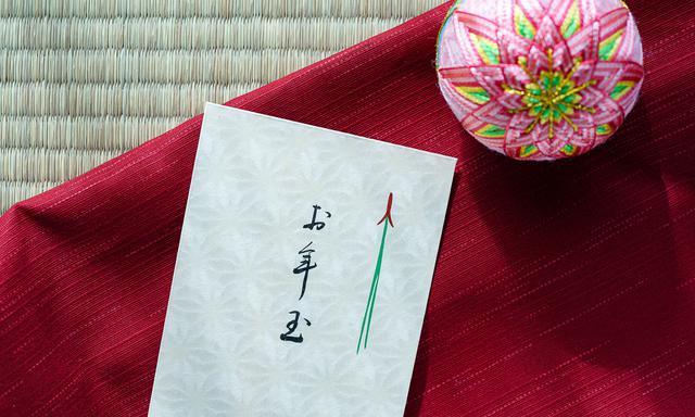 画像: 画像:iStock.com/Wako Megumi