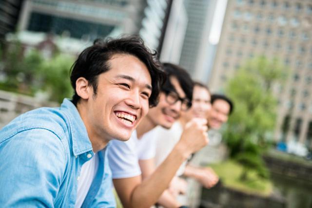 画像: 画像:iSock.com/franckreporter