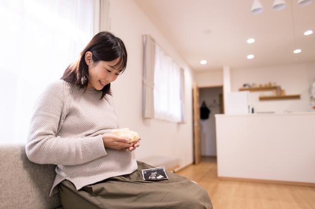 画像: 画像:iStock.com/Satoshi-K