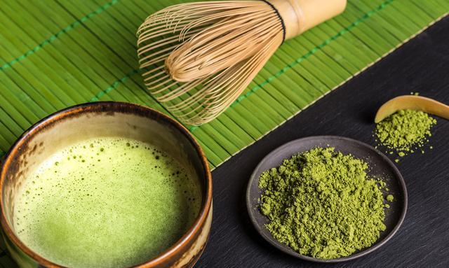 画像: 画像:iStock.com/grafvision
