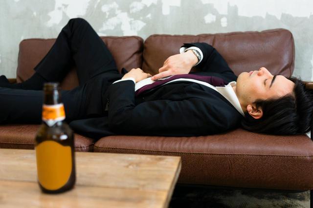 画像: 画像:iStock.com/Milatas