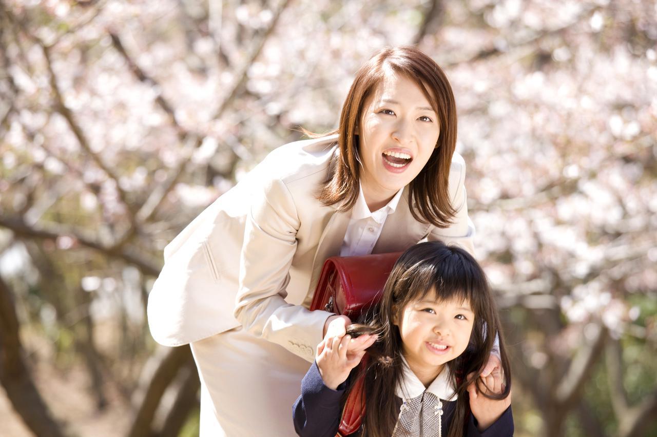 画像: 画像:iStock.com/ paylessimages