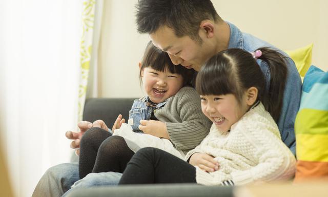 画像2: 画像:iStock.com/Yagi-Studio