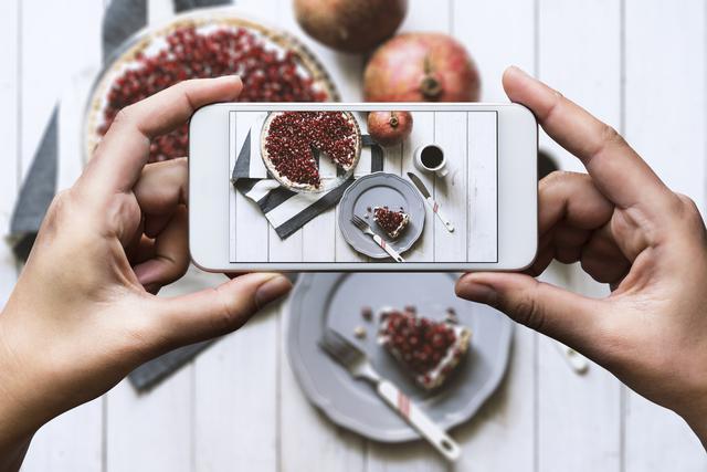 画像2: 画像:iStock.com/TARIK KIZILKAYA